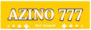 официальный сайт азино 3 7777 4