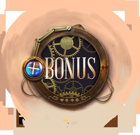 джой казино бонусы