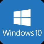 [Image: windows-10-drop-150x150.png]