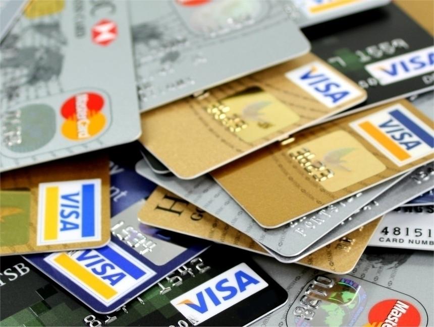 где оформить кредитку с кэшбэком