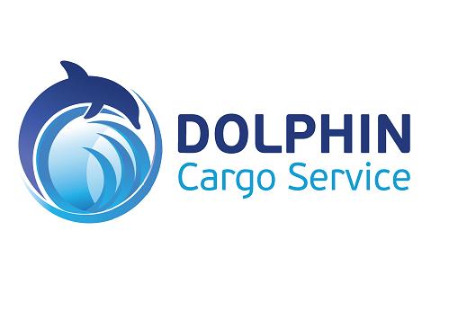 Достоинства логистической фирмы DOLPHIN CARGO
