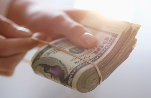 Как получить кредит с плохой банковской историей?