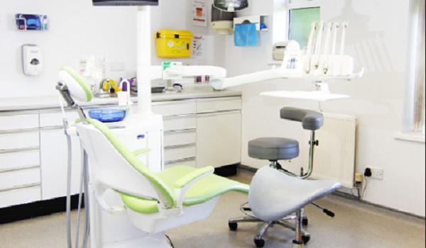 IndepenDENTpro - стоматологическое оборудование и товары для дентальной имплантации от южнокорейских производителей