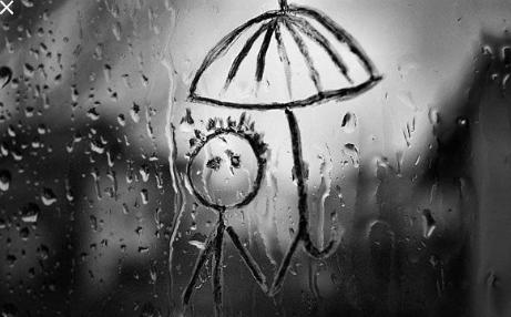 как лечится депрессия