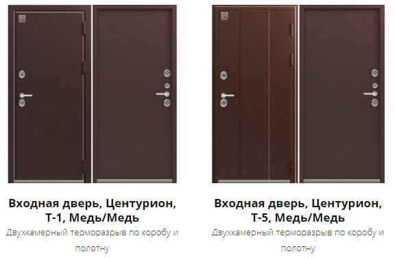 https://pravdveri.ru/