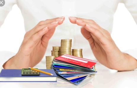 школа финансовой грамотности