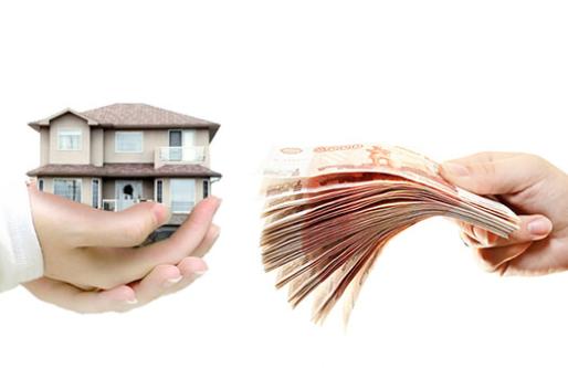 Агентство недвижимости «Эльнова»: помощь профессионалов в продаже, аренде или сдаче недвижимости в Москве