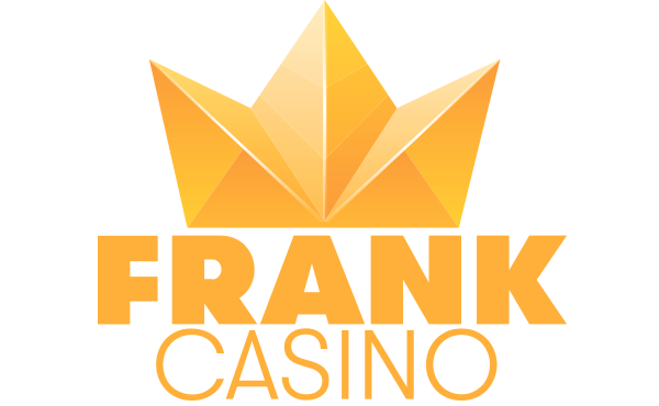 casinofrank.info