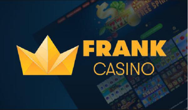 frank-casinoplay.com