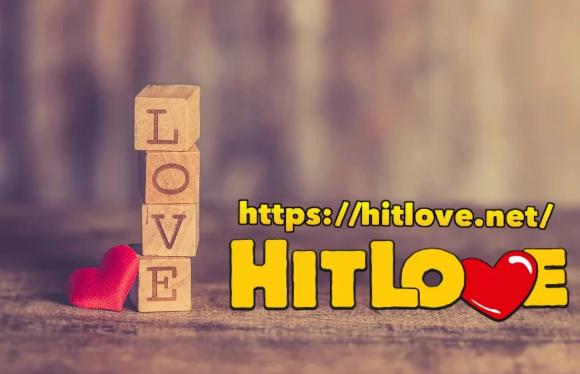 Самый лучший сайт для знакомства в Интернете