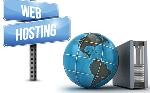 Как выбрать хостинг для личного проекта в Интернете