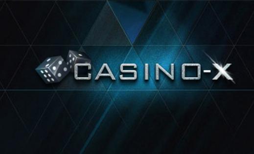 zerkalo-casino3.net