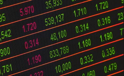 Актуальные финансовые новости со всей планеты для специалистов