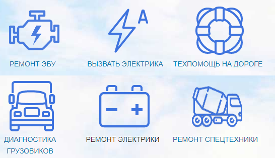 dizelpluspro.ru