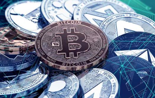 Как функционирует обменник рублей на биткоин?