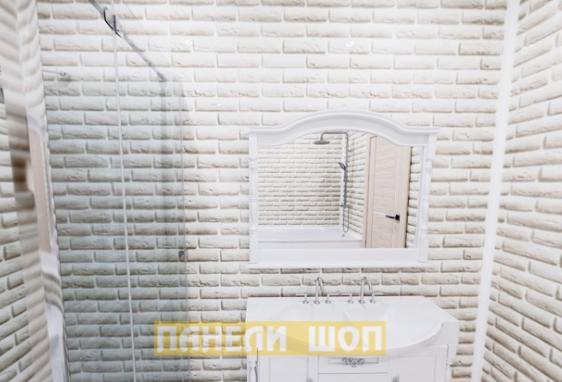 Какие бывают стеновые панели: материалы и преимущества