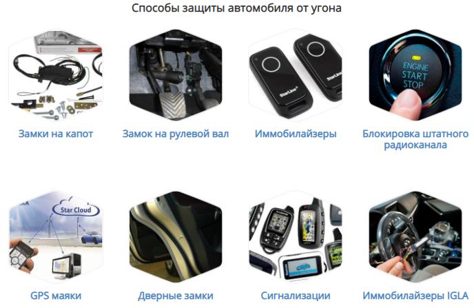 realzvuk.ru