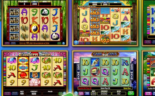 Отличная площадка для азартных игр ZigZag Casino