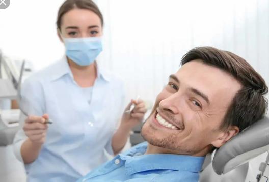 Проверенная стоматологическая клиника в Казани