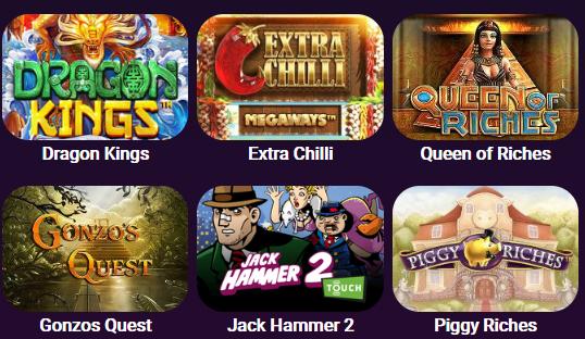 super-slots-casino.info
