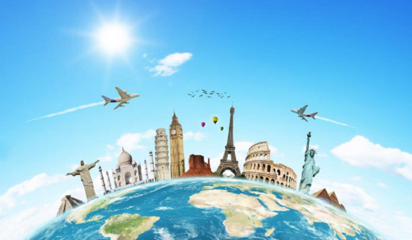 travel-mania.org