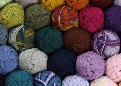 yarn.com.ua