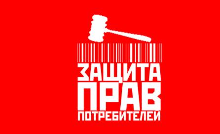 msk.ezpp.ru