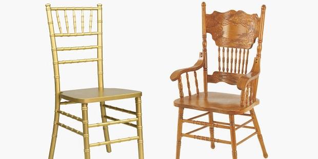 блог о стульях Кьявари chiavaristory.ru
