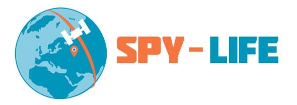 программы слежки на spy-life.ru