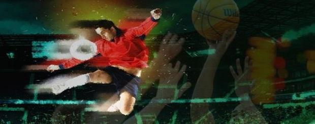 спортивные трансляции на gooool.tv