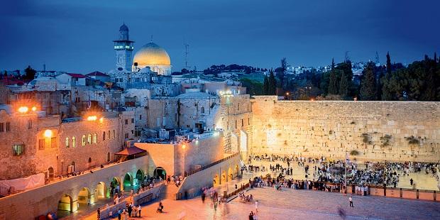 Израиль: самые свежие и интересные новости на 972.news