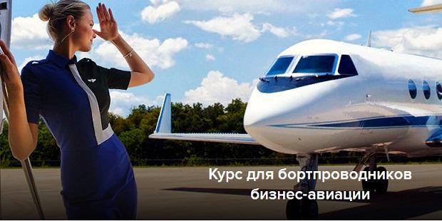 http://img.nnov.org/data/myupload/7/80/7080151/2116.jpg