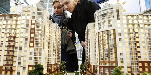 продажа, покупка, обмен недвижимости в Омске angalleon.ru