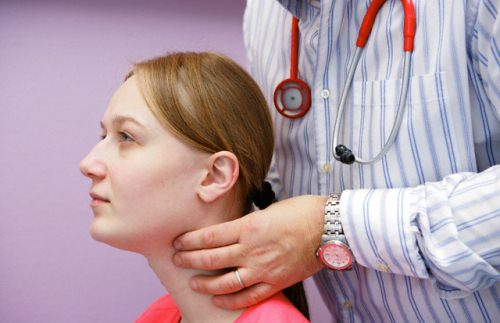 лечение рака в Центре альтернативной медицины onko-alternative.com