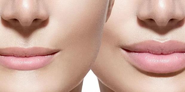 полный спектр косметологических услуг darmed-beauty.ru