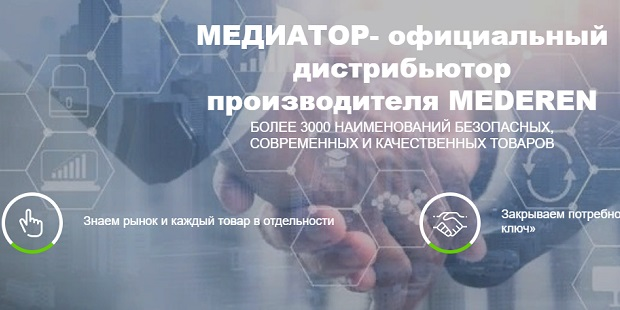 http://img.nnov.org/data/myupload/7/80/7080151/3113.jpg