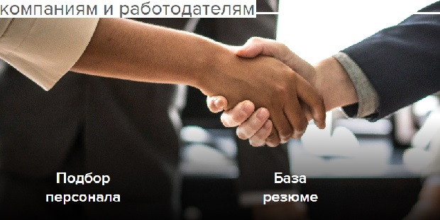 http://img.nnov.org/data/myupload/7/80/7080151/3118.jpg