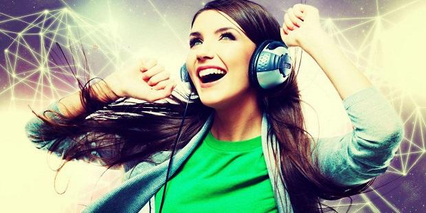 скачать бесплатно музыку в формате mp3 на hitvk.info