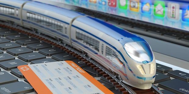 билеты на поезд в любом направлении zhd-online.ru