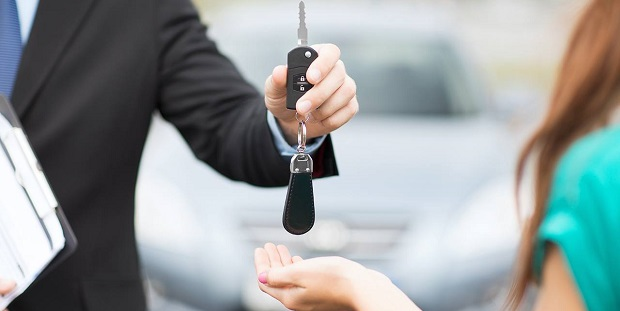 аренда авто по всему миру на arenda-avto-online.ru