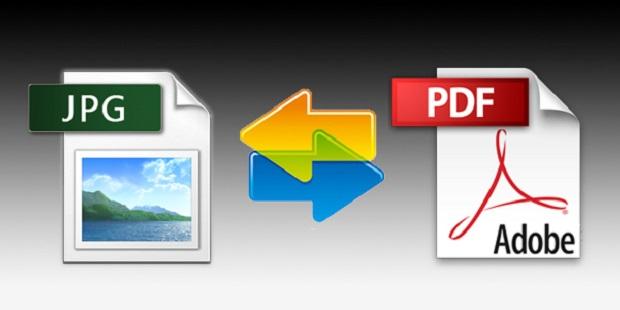на photoconverter.ru конвертирование изображений из PDF в нужный формат
