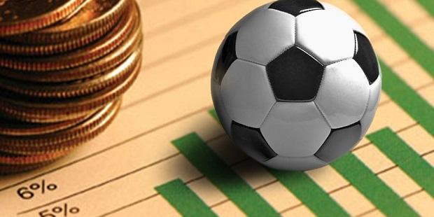 успешные ставки в лучшей букмекерской компании bet-royal.ru