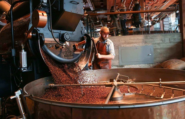 кофемашины в аренду arenda.lespresso.ru