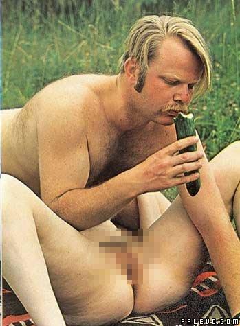 smeshnoe-foto-pro-porno-seks-pornuha-krasnokamensk