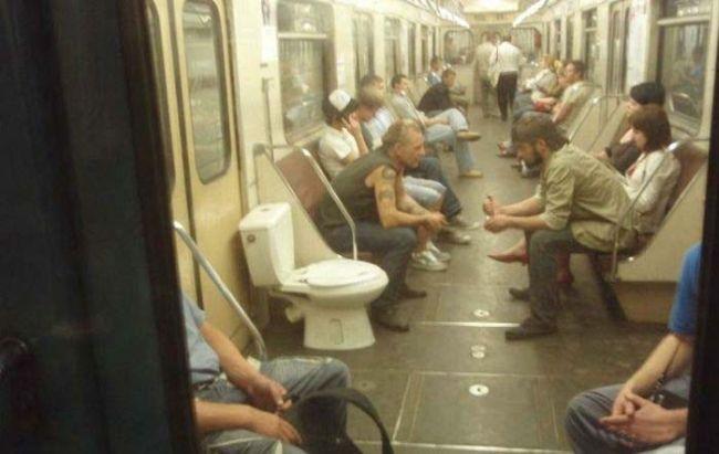u-kogo-bil-seks-v-metro