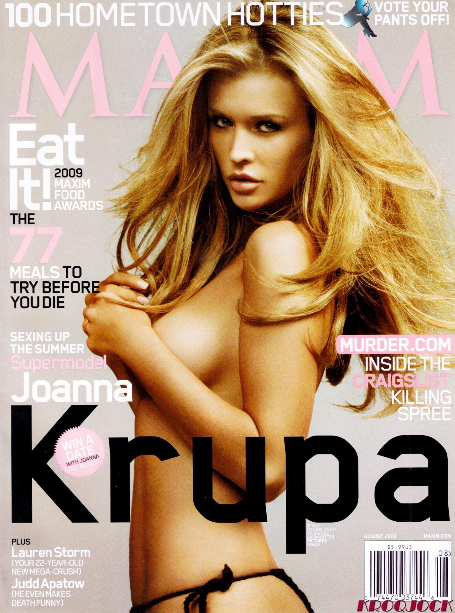 Фото максим журнал лучшие модели имена