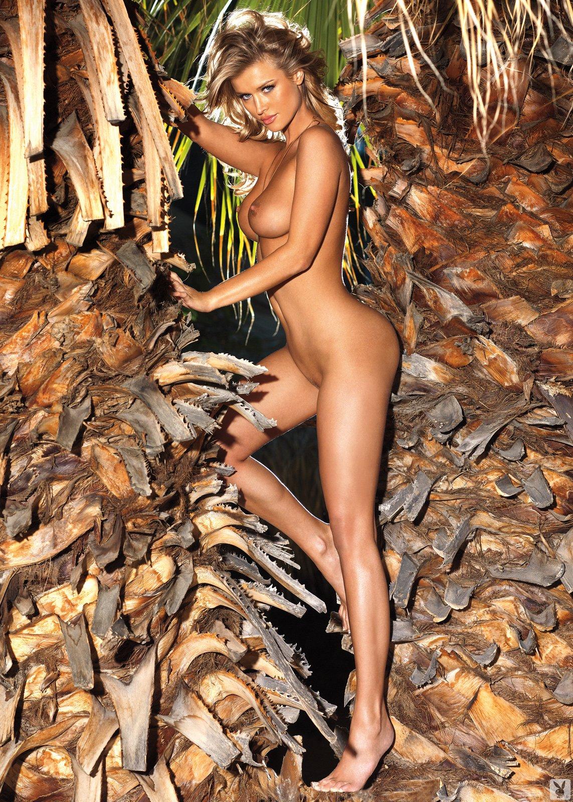 Фото еротические полячки 22 фотография