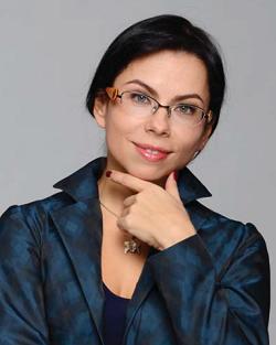 диетолог юлия бастригина