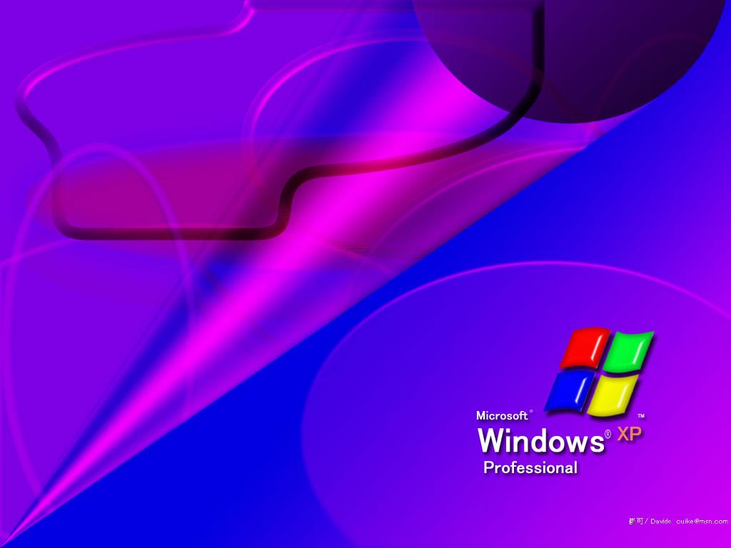 Как в 7 windows поменять обои на рабочий стол