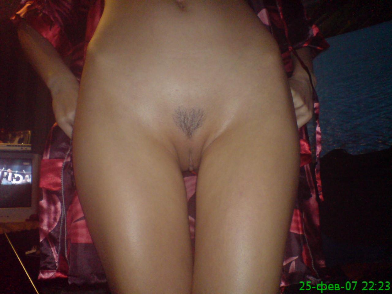 Фото интимное частное 2 фотография